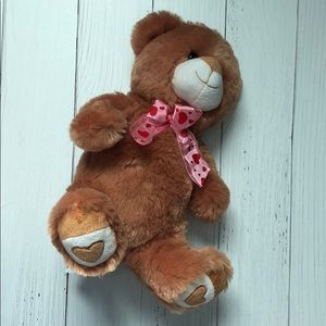 Other - VALENTINES BEAR